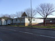 property to rent in Plot 5D, 