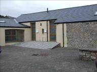 property to rent in The Old Granary,