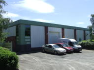property for sale in Unit 7 Parc Teifi Business Park,