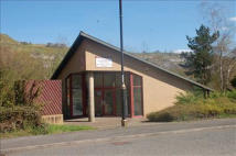 property to rent in Festival House, Victoria Business Park, Ebbw Vale, NP23 8ER