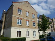 2 bed Apartment to rent in Coxhill Way, Aylesbury...