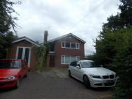 House Share in Tennis Lane, Winslow...