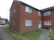 1 bedroom Studio flat to rent in Garron Close, Aylesbury...