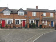 Woodford Close Terraced house to rent