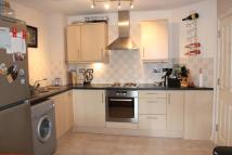 1 bed Apartment to rent in SPRING GARDENS ROAD...