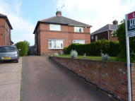 semi detached property to rent in 189 Papplewick Lane...