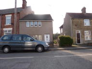 Cottage to rent in 30 Derby Road, Swanwick...