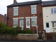 2 bedroom Terraced house to rent in 102 Eastwood Road...