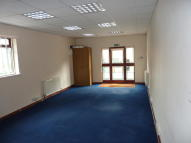 property to rent in 12 Rising Lea Business Park Derby Road, Risley, DE72 3SS