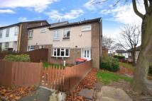 4 bedroom Terraced home in Stone Row Malinslee