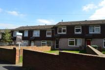 3 bedroom Terraced home in Ash Lea Drive Donnington