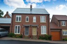2 bed semi detached property to rent in Village Drive Lawley...