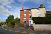 5 bedroom semi detached property in Mill Bank Wellington