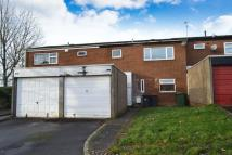 4 bed Terraced property in Burnside Brookside