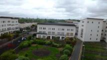 Penthouse for sale in Lochburn Gate