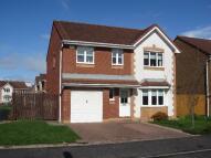 4 bedroom Detached home in Drumfearn Road