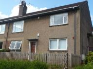 2 bed Flat for sale in Faifley Road, Faifley