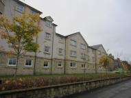 2 bedroom Flat in Parkholme Court South...