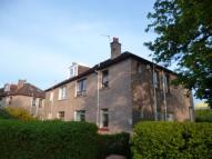 2 bedroom Flat in Baird Drive