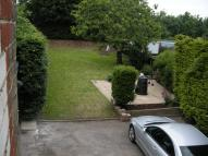 3 bed End of Terrace home in Kent Road, Southampton...