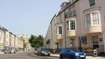 2 bed Flat in Oxford Street...