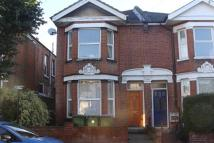1 bedroom Ground Flat in Southampton, Hampshire