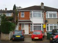 2 bedroom Flat in Osborne Road South...
