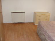 Waterloo Road Ground Flat to rent