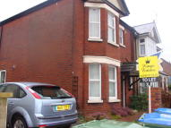 4 bed semi detached home to rent in Cedar Road, Southampton...