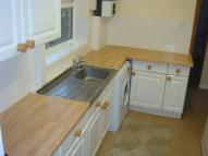 3 bedroom Terraced house to rent in Bath Street, Southampton...
