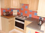 3 bed semi detached property in Pointout Road...