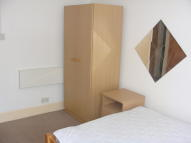 3 bedroom Flat in Rigby Road, Southampton...