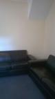 4 bed Terraced property in LODGE ROAD, Southampton...