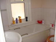 2 bed Terraced property in CRANBURY AVENUE...
