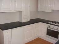 3 bedroom semi detached property to rent in DEVONSHIRE ROAD...