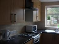 5 bedroom Terraced home in ST. DENYS ROAD...