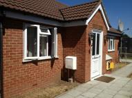 2 bedroom Detached Bungalow for sale in Trinity Lane...
