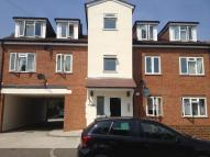 1 bedroom Flat to rent in Hoppet Court...