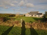 property for sale in North Keigar, Deerness