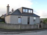 3 bed Detached home for sale in The Rock , Mount Drive ...
