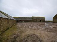 property for sale in Steading at Warsetter, Sanday, Orkney