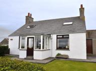 Detached property in Anchor Cottage, Lady ...