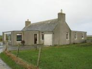 3 bed Detached home in Neigarth, Sanday, Orkney
