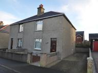 2 bed semi detached home in 14 George Street ...