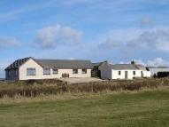 2 bed Detached house in Onziebust, Wyre, Orkney