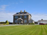 10 bedroom Detached house for sale in Craigiefield House ...