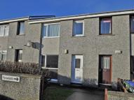 Terraced home in 13 Ronaldsvoe, Kirkwall...