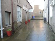 property for sale in 19 & 19A Graham Place, Stromness