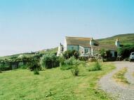 Yorvil Detached property for sale