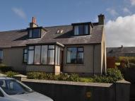 3 bedroom semi detached house in 8 Earl Thorfinn Street...
